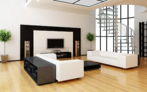 What-is-Interior-Design